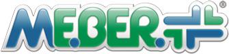 Logo_meber